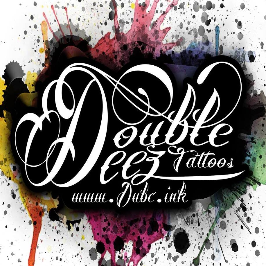 Double Deez Tattoos   Shop Small West Chester